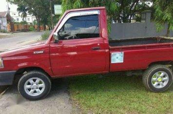 Dijual Mobil Toyota Kijang Pick Up Tahun 1996 10486