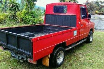 Jual Toyota Kijang Pick Up 1983 14930