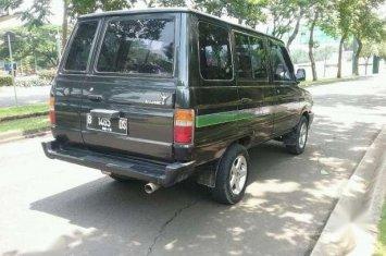 Toyota Kijang Super 1994 28015
