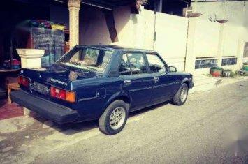 Toyota Corolla Dx Tahun 1983 41570