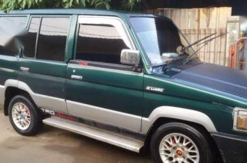 Toyota Kijang Rover 1994 73355