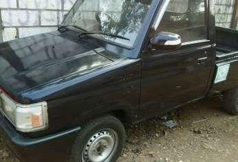 Toyota Kijang Pick Up Th 96 Asli Pick Up 130086