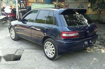 Jual Toyota Starlet Tahun 1995 181412