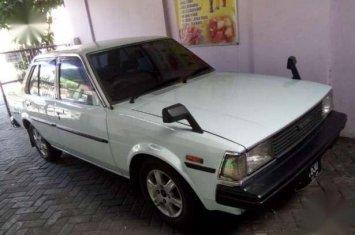 Dijual Toyota Corolla Dx Tahun 83 Kondisi Bagus Ciamik 188535