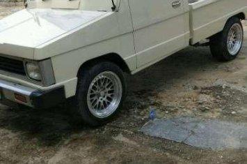 Jual Toyota Kijang Pick Up 1983 Manual 418422