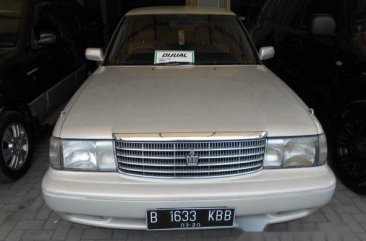 Toyota Crown Royal Saloon 2.0I 1995