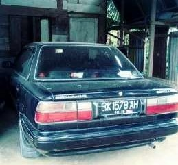 Jual Mobil Toyota  Twincam 1989