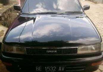 Jual Toyota Twincam tahun 1990