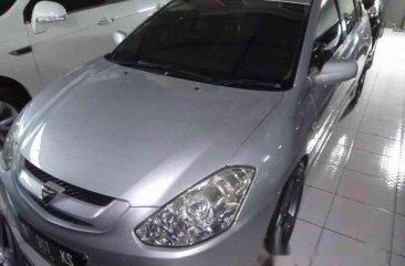 2005 Toyota Caldina Automatic