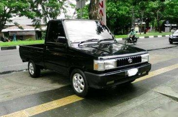 Toyota Kijang Pick Up 1991 Pickup Truck