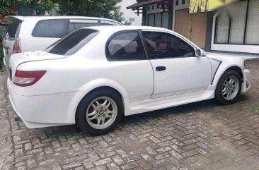 Toyota Corolla Tahun 1994