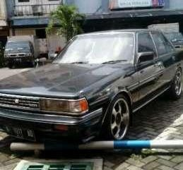 Jual Toyota Cressida 1989