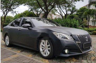Jual mobil Toyota  Crown G Royal Saloon 2014 DKI Jakarta