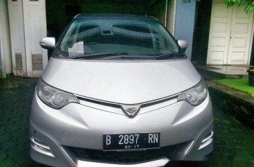 2007 Toyota Estima