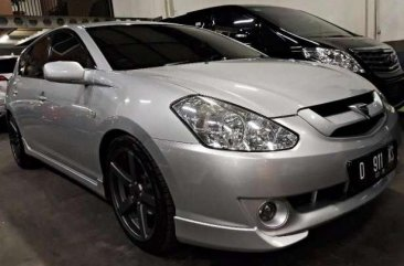 Toyota Caldina Z 2.0AT 2005 Spesial Antik Built Up