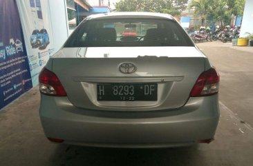 Jual mobil Toyota Limo 2011 Jawa Tengah