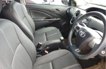 Toyota Etios Valco G 2016 Hatchback
