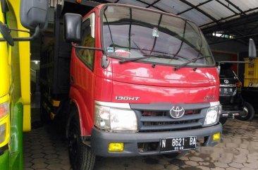 Jual mobil Toyota Dyna 2012 Jawa Timur