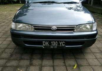 Jual Toyota Great Corolla SEG' tahun 1992 Istimewa