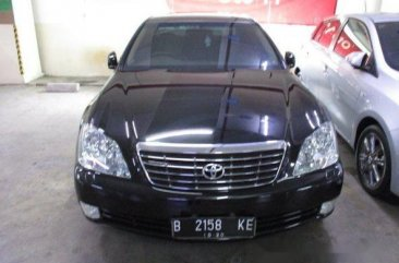 Toyota Crown Royal Saloon 2005 Sedan
