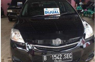 Jual mobil Toyota Limo 2012 DKI Jakarta