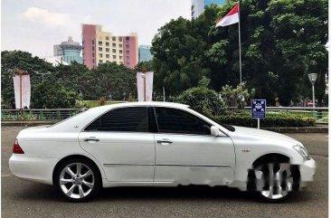 Jual mobil Toyota Royal Saloon 2007 DKI Jakarta