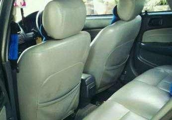 Toyota All New Corolla 1.8 XLi Th 1999