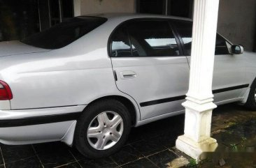 1995 Toyota Corona GX