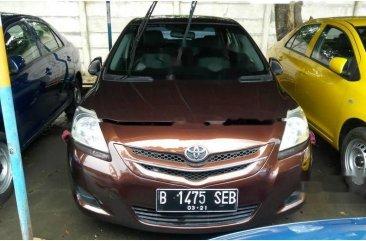 Jual mobil Toyota Limo 1.5 Manual 2011 DKI Jakarta