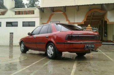TOYOTA Corona 1992
