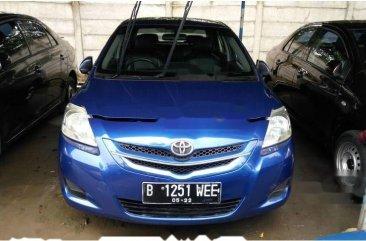Jual mobil Toyota Limo 1.5 Manual 2012 DKI Jakarta