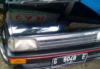 Toyota Starlet kotak 1988