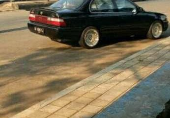 Toyota Corolla MT Tahun 1994 Manual