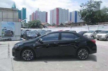 Toyota Altis V 1.8 SerpongMobil88