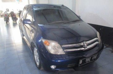 Toyota IST 2004 Automatic