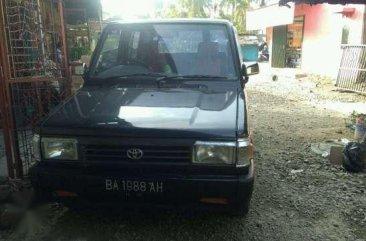 Toyota Kijang  1.5 1993 MPV
