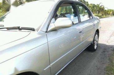 Toyota Corolla great 1992