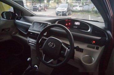 2018 Toyota Sienta V Seperti Baru
