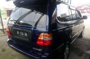Toyota Kijang LGX 2003 MPV