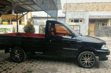 Kijang Pick Up 2003 Pickup Truck
