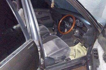 Jual mobil Toyota Corona 1989 DKI Jakarta