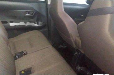 Jual Toyota Calya G 1.2 MT 2016 DKI Jakarta