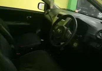 Jual Cepat Toyota Agya G 1.0cc MT tahun 2014 tanpa perantara