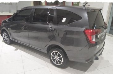 Jual Toyota Calya G 1.2 MT 2018 Jawa Barat