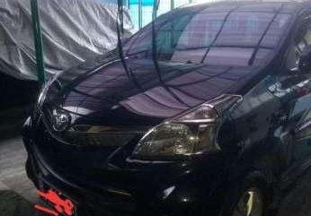 Toyota Avanza Veloz 2013 1.5 MT Pakai Pribadi (Jarang Pakai)