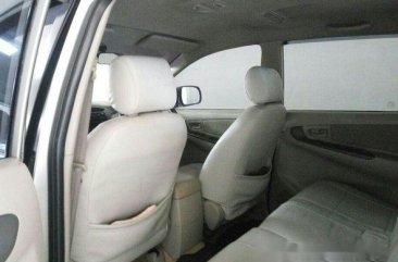 2010 Toyota Kijang Innova 2.5G M/T