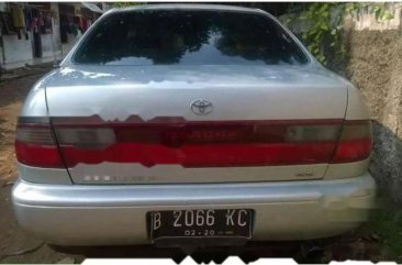 Jual mobil Toyota Corona 1998 Banten