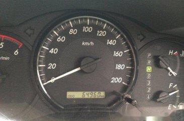 2014 Toyota Kijang Innova 2.5G A/T