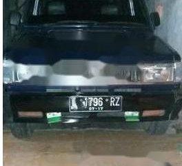 Jual mobil Toyota Kijang 1996 Jawa Timur