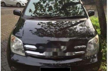 Jual mobil Toyota IST 2003 Banten